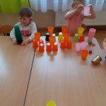 kolorowe-wieze-3