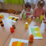 kolorowe-wieze-6