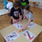 malowanie-10-palcami-10-min
