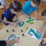 malowanie-10-palcami-11-min
