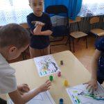 malowanie-10-palcami-3-min