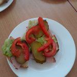 kolko-kulinarne-luty-10-min