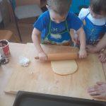 kolko-kulinarne-luty-12-min