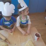 kolko-kulinarne-luty-13-min