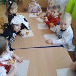 kolko-kulinarne-luty-2-min