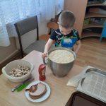 kolko-kulinarne-luty-3-min