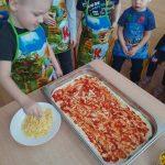 kolko-kulinarne-luty-4-min