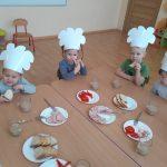 kolko-kulinarne-luty-6-min