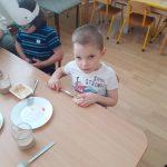 kolko-kulinarne-luty-7-min