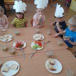 kolko-kulinarne-luty-8-min